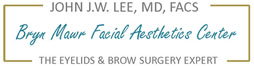 Facial Plastic Surgery Philadelphia, PA